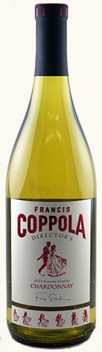francis ford coppola directors chardonnay 2015 eur 19 90. Black Bedroom Furniture Sets. Home Design Ideas